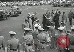 Image of Pershing's funeral Washington DC USA, 1948, second 29 stock footage video 65675021980
