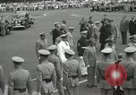 Image of Pershing's funeral Washington DC USA, 1948, second 30 stock footage video 65675021980