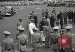 Image of Pershing's funeral Washington DC USA, 1948, second 31 stock footage video 65675021980