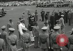 Image of Pershing's funeral Washington DC USA, 1948, second 33 stock footage video 65675021980
