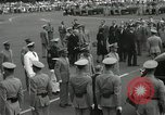 Image of Pershing's funeral Washington DC USA, 1948, second 35 stock footage video 65675021980