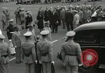 Image of Pershing's funeral Washington DC USA, 1948, second 37 stock footage video 65675021980