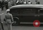 Image of Pershing's funeral Washington DC USA, 1948, second 41 stock footage video 65675021980