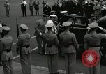 Image of Pershing's funeral Washington DC USA, 1948, second 44 stock footage video 65675021980