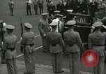 Image of Pershing's funeral Washington DC USA, 1948, second 47 stock footage video 65675021980