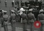 Image of Pershing's funeral Washington DC USA, 1948, second 49 stock footage video 65675021980