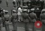 Image of Pershing's funeral Washington DC USA, 1948, second 50 stock footage video 65675021980