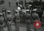 Image of Pershing's funeral Washington DC USA, 1948, second 52 stock footage video 65675021980