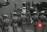 Image of Pershing's funeral Washington DC USA, 1948, second 55 stock footage video 65675021980