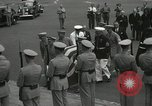 Image of Pershing's funeral Washington DC USA, 1948, second 56 stock footage video 65675021980