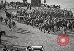 Image of American Unknown Soldier honored in France and transported to America France, 1921, second 25 stock footage video 65675021987