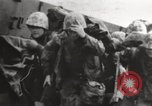 Image of Marine Corps War Memorial United States USA, 1945, second 53 stock footage video 65675022003