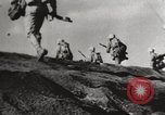 Image of Marine Corps War Memorial United States USA, 1945, second 54 stock footage video 65675022003