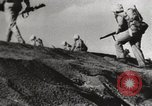 Image of Marine Corps War Memorial United States USA, 1945, second 55 stock footage video 65675022003