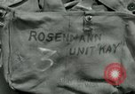 Image of 3rd Armored Division Broney France, 1944, second 3 stock footage video 65675022018