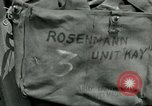 Image of 3rd Armored Division Broney France, 1944, second 5 stock footage video 65675022018