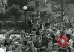 Image of 3rd Armored Division Broney France, 1944, second 14 stock footage video 65675022018