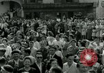 Image of 3rd Armored Division Broney France, 1944, second 20 stock footage video 65675022018