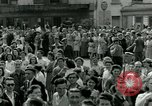 Image of 3rd Armored Division Broney France, 1944, second 21 stock footage video 65675022018