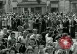 Image of 3rd Armored Division Broney France, 1944, second 23 stock footage video 65675022018
