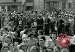 Image of 3rd Armored Division Broney France, 1944, second 24 stock footage video 65675022018