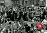 Image of 3rd Armored Division Broney France, 1944, second 25 stock footage video 65675022018