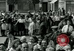 Image of 3rd Armored Division Broney France, 1944, second 28 stock footage video 65675022018