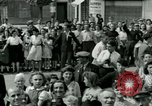 Image of 3rd Armored Division Broney France, 1944, second 29 stock footage video 65675022018