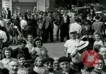 Image of 3rd Armored Division Broney France, 1944, second 31 stock footage video 65675022018