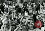 Image of 3rd Armored Division Broney France, 1944, second 34 stock footage video 65675022018