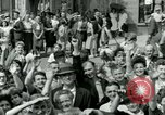 Image of 3rd Armored Division Broney France, 1944, second 35 stock footage video 65675022018