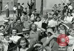 Image of 3rd Armored Division Broney France, 1944, second 39 stock footage video 65675022018