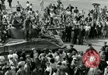 Image of 3rd Armored Division Broney France, 1944, second 43 stock footage video 65675022018