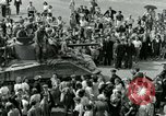 Image of 3rd Armored Division Broney France, 1944, second 44 stock footage video 65675022018