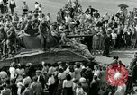 Image of 3rd Armored Division Broney France, 1944, second 46 stock footage video 65675022018
