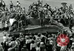 Image of 3rd Armored Division Broney France, 1944, second 48 stock footage video 65675022018