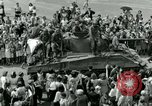 Image of 3rd Armored Division Broney France, 1944, second 49 stock footage video 65675022018