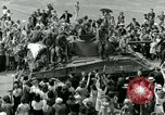 Image of 3rd Armored Division Broney France, 1944, second 51 stock footage video 65675022018