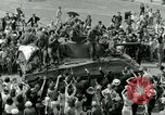 Image of 3rd Armored Division Broney France, 1944, second 53 stock footage video 65675022018