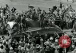Image of 3rd Armored Division Broney France, 1944, second 54 stock footage video 65675022018