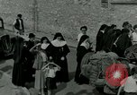 Image of American soldiers Broney France, 1944, second 5 stock footage video 65675022019