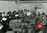 Image of American soldiers Broney France, 1944, second 11 stock footage video 65675022019