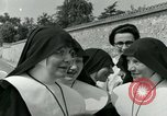 Image of American soldiers Broney France, 1944, second 29 stock footage video 65675022019
