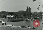 Image of 3rd Armored Division France, 1944, second 19 stock footage video 65675022020