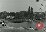 Image of 3rd Armored Division France, 1944, second 22 stock footage video 65675022020
