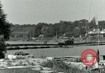 Image of 3rd Armored Division France, 1944, second 29 stock footage video 65675022020