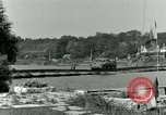 Image of 3rd Armored Division France, 1944, second 30 stock footage video 65675022020