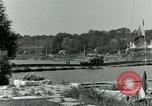 Image of 3rd Armored Division France, 1944, second 32 stock footage video 65675022020