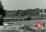 Image of 3rd Armored Division France, 1944, second 33 stock footage video 65675022020
