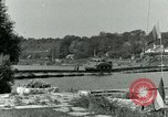 Image of 3rd Armored Division France, 1944, second 34 stock footage video 65675022020